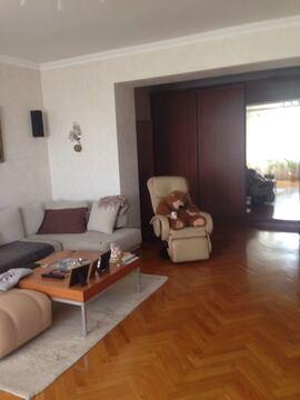 3-комнатная квартира 147,5 метров, ул. 2-я Машиностроения 11 - Фото 5