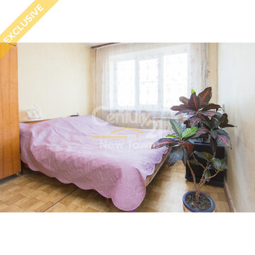 Продам 2х.ком.кв ул.Дикопольцева 64 - Фото 5