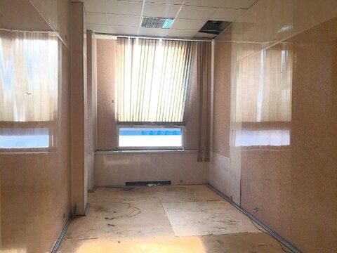 Аренда отдельного блока из 4 комнат и кухни, площ. 140м2, район м.вднх - Фото 3