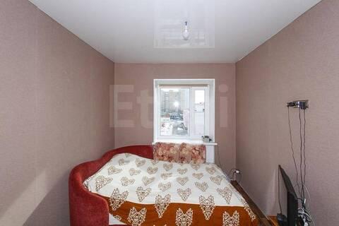Продам 5-комн. кв. 88 кв.м. Тюмень, Чаплина - Фото 4