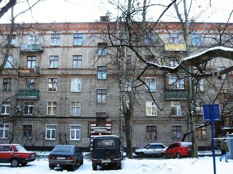 Продажа квартиры, м. Волжская, Ул. Чистова - Фото 3