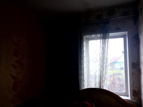 Дом 65 м2, Рудничный район, г .Кемерово - Фото 3