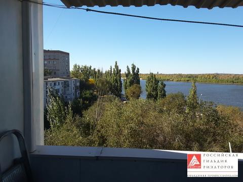 Квартира, ул. Комсомольская Набережная, д.21 - Фото 1