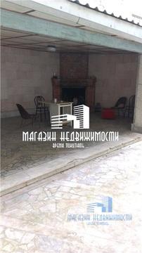 Продается 2-х эт дом 470 кв.м. на участке 7 соток по ул. Чкалова (ном. . - Фото 2