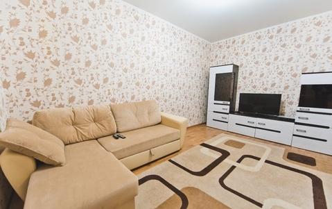 Сдам квартиру на Молодежной 7 - Фото 2