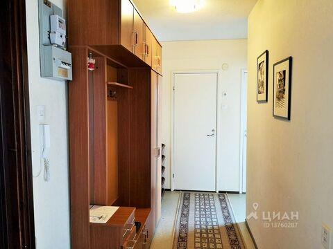 Продажа квартиры, Костомукша, Ул. Карельская - Фото 2