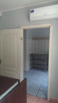 Сдам торговое помещение с отдельным входом - Фото 2