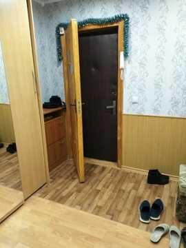 Продажа 2-ух комнатной в Серпухове - Фото 4