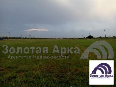 Продажа участка, Экономическое, Крымский район, Ул. Шоссейная - Фото 1