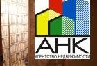 Квартира, ул. Калинина, д.39 к.к3 - Фото 1