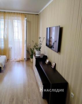 Продается 2-к квартира Воровского - Фото 2