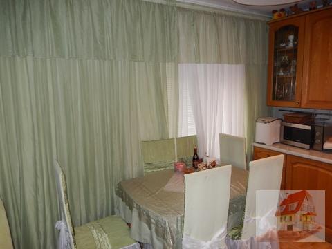 4 комнатную квартиру на Бригантине с хорошим ремонтом - Фото 5