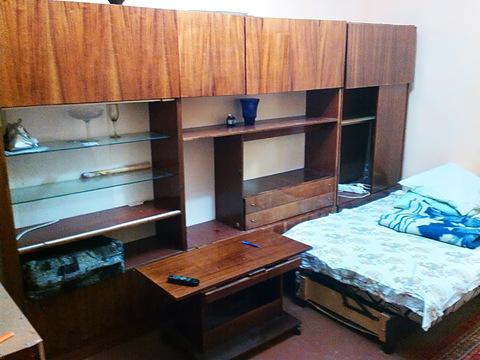 Сдам 2-к квартира, 39 м2, 2/2 эт. по Батумской 25 - Фото 2