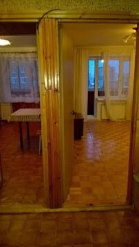 1-комнатная квартира в Тосно - Фото 2