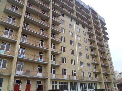 Г.Ессентуки, мкр Курортный , 3-комнатная квартира в кирпичном доме130 - Фото 1