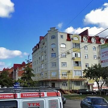 Продается 2-комн. квартира 70 м2, Купить квартиру в Пензе по недорогой цене, ID объекта - 323278342 - Фото 1