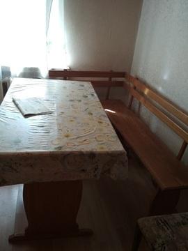 Сдается 3-х комн. квартира г. Жуковский, ул. Ломоносова, д.10 - Фото 2