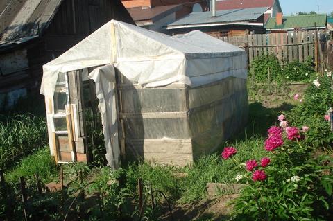 Продам земельный участок в Заельцовском районе ул.Кавалерийская - Фото 2