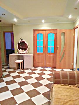 Продам 3-комнатную квартиру, Тверь, ул. Коробкова,20 - Фото 1