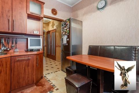 Квартира на улице Варшавская - Фото 1
