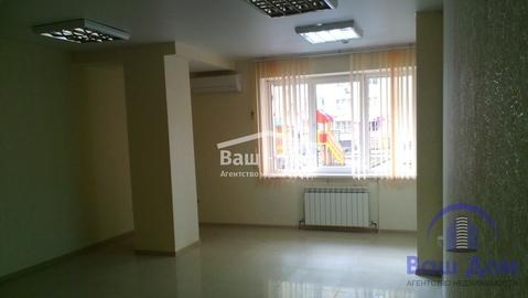 Продажа помещения на зжм на 1 этаже , Стабильная ,73 кв.м - Фото 1