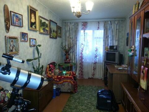2ка в г.Кимры по ул.60 лет Октября 18 - Фото 1