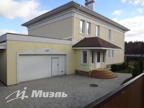 Продажа дома, Птичное, Первомайское с. п. - Фото 3