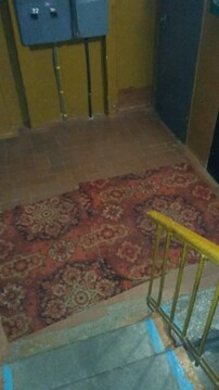 Продаю двухкомнатную квартиру по пр.Мира 27 - Фото 1
