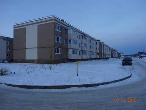Продажа квартиры, Уфа, Ул. Инженерная - Фото 2