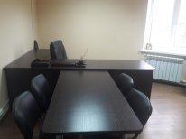 Аренда офисного помещения в Солнечногорске - Фото 5