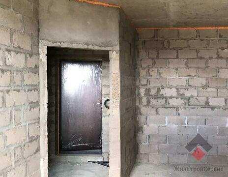 Продам 1-к квартиру, Горки-10, Горки-10 33к2 - Фото 5
