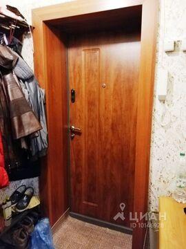 Продажа квартиры, Казань, м. Авиастроительная, Ул. Олега Кошевого - Фото 1