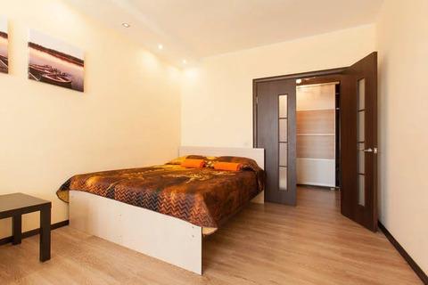 Объявление №60849353: Сдаю комнату в 2 комнатной квартире. Тобольск, 9-й мкр., 31,