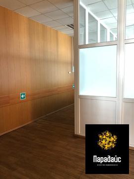 Сдаются в аренду офисные помещения в Зеленограде(к.836) - Фото 4