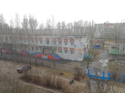 Продажа квартиры, Брянск, Ул. Богдана Хмельницкого - Фото 5