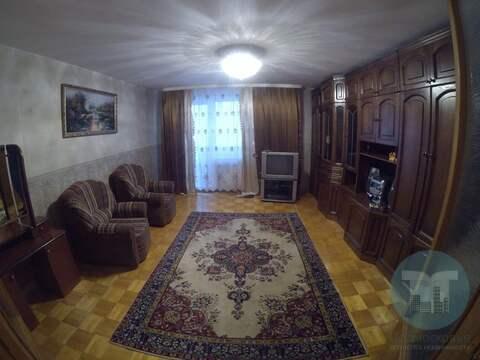 Сдается 2-к квартира на Куркоткина - Фото 2