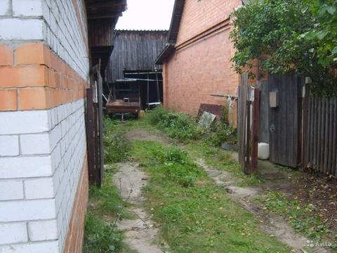 Продам дом в Пышминке - Фото 1