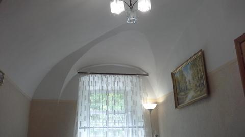Комната в историческом центре Калуги - Фото 2