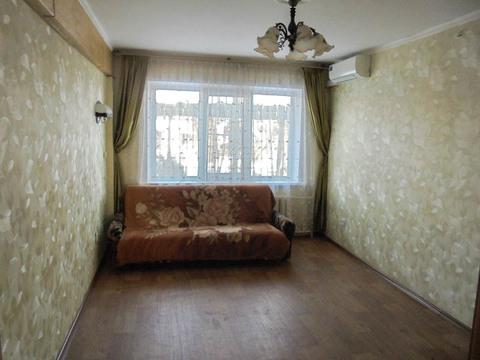 Сдается 2-х комнатная квартира 48 кв.м. в г. Ермолино, мкр. Русиново - Фото 3