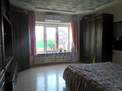 Объявление №49529871: Продажа дома. Батайск