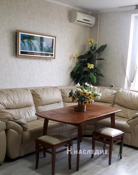 Продается 3-к квартира Солженицына - Фото 2