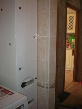 Продам 1 комнатную квартиру Верхняя Пышма - Фото 2