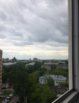 Продам 4ип ул.Фурманова д.27 - Фото 2