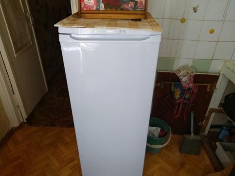 Купить 2 квартиру в Серпухове - Фото 4