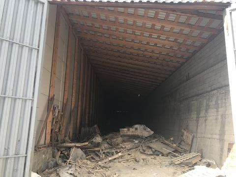 Сдается производственно-складское помещение площадью 270 кв. м. - Фото 2
