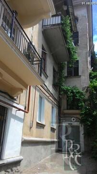 Продажа двухкомнатной квартиры в центре Севастополя! - Фото 1
