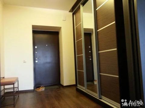 2-к квартира, 79 м, 5/9 эт. - Фото 1