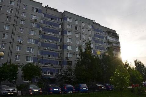 Продажа квартиры, Тольятти, Ул. Тополиная - Фото 2