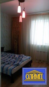 Продам Квартиру по ул. Экземплярского в городе Муром - Фото 3