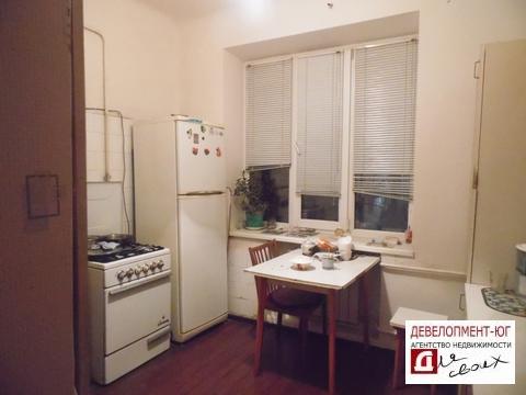 Сдаю 2к квартиру в районе Аврора - Фото 1